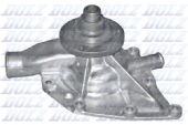 RTC6395 Dolz L116 Water Pump